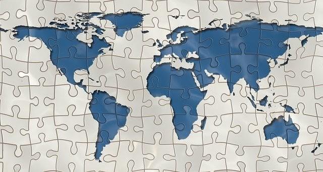 l'industrie mondiale face au coronavirus