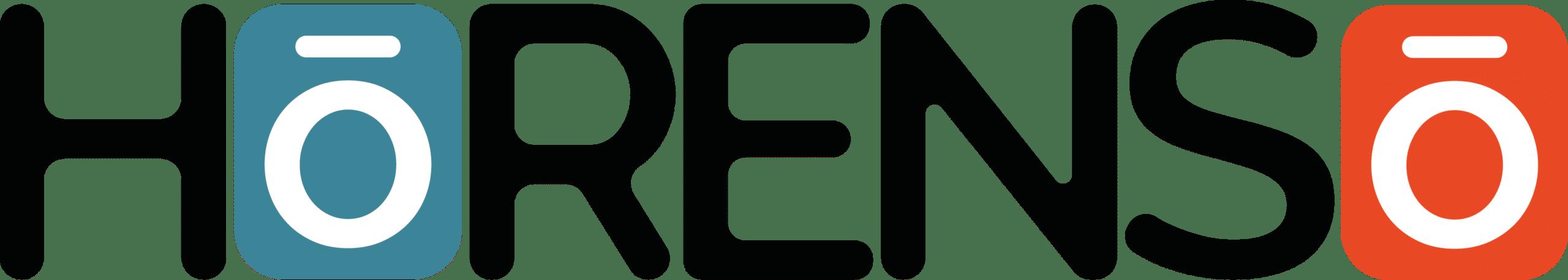 cropped-Logo-Horenso-H