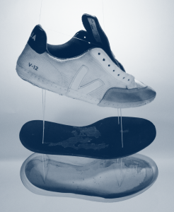zero waste shoes